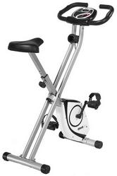 Les avantages du vélo d'appartement